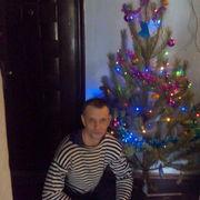 Игорьprmorskij1971@qm 45 Луганск