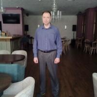 Вадим Сидоров, 45 лет, Дева, Рязань