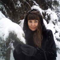 Юлия, 43 года, Близнецы, Саратов