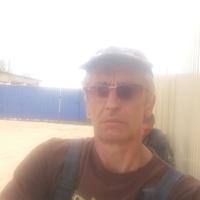 Александр, 53 года, Телец, Минск