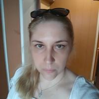 Катюша, 42 года, Скорпион, Подольск