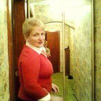Галина, 53 года, Дева, Брест