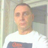 олег, 54 года, Рак, Дзержинск