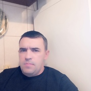 Олег 37 Санкт-Петербург