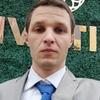 valeriu cornea, 29, г.Кишинёв