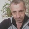Руслан, 46, г.Новосибирск