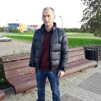 Mark, 44 года, Овен, Рига