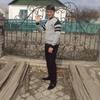 Gennadiy, 51, Malyn
