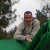 Юрий, 45, г.Энергодар