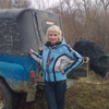 светлана, 41, г.Михайловка (Приморский край)