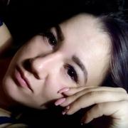 Ирина 25 Тульчин