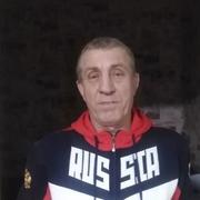 Володя Серебриников 55 Рубцовск
