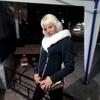 Jeanne, 38, г.Голая Пристань