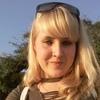 Алена, 28, г.Краснодар