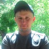 ☜ ♛† Мąкﻯиm†, 30, г.Новокузнецк