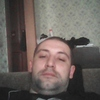 Макс Клинских, 30, г.Тверь