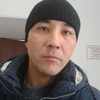 Мирлан, 30, г.Павлодар
