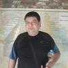 руслан мацьопа, 39, г.Львов