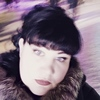 Лариса, 35, г.Самара