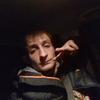Андей, 25, г.Тернополь