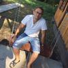 Денис, 31, г.Ленинградская