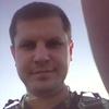 Сергей, 32, г.Дубки
