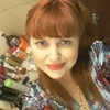 Anna, 36, г.Находка (Приморский край)
