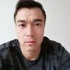 Jasur, 29, г.Москва