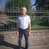 ВЛАДИМИР, 53, Житомир