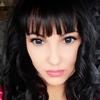 Olga, 30, Orsk