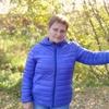 Ольга, 54, г.Екатеринбург