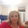 Angelina, 48, Brighton