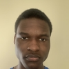 Kamel, 19, г.Нью-Йорк