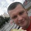 володимир, 46, г.Ковель