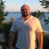 Иван, 32, г.Шахты