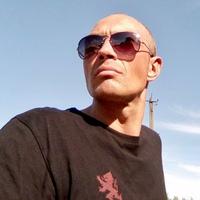 Denis, 40 лет, Рыбы, Санкт-Петербург
