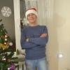 Игорь, 39, г.Тверь