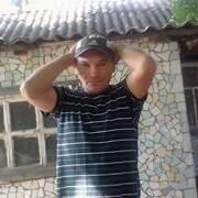 Саша, 30, г.Шахты