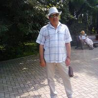 юрий, 71 год, Телец, Екатеринбург