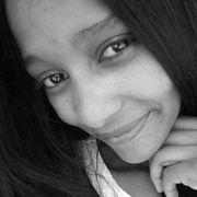 Martha, 21, г.Йоханнесбург