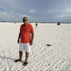 Richard Colman, 56, Dallas