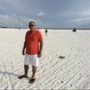 Richard Colman, 56, г.Даллас