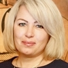 Ekaterina, 42, Novomoskovsk