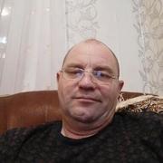 Иван 49 Белово