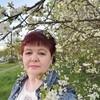 ღ Галина, 59, г.Подольск