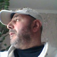 abrek, 47 лет, Рыбы, Черновцы