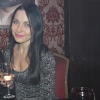 Наталья, 29 лет, Лев, Минск