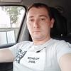 Михаил, 32, г.Ижевск