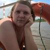 АННА, 32, г.Анадырь (Чукотский АО)