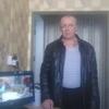 владимир, 54, г.Карпинск